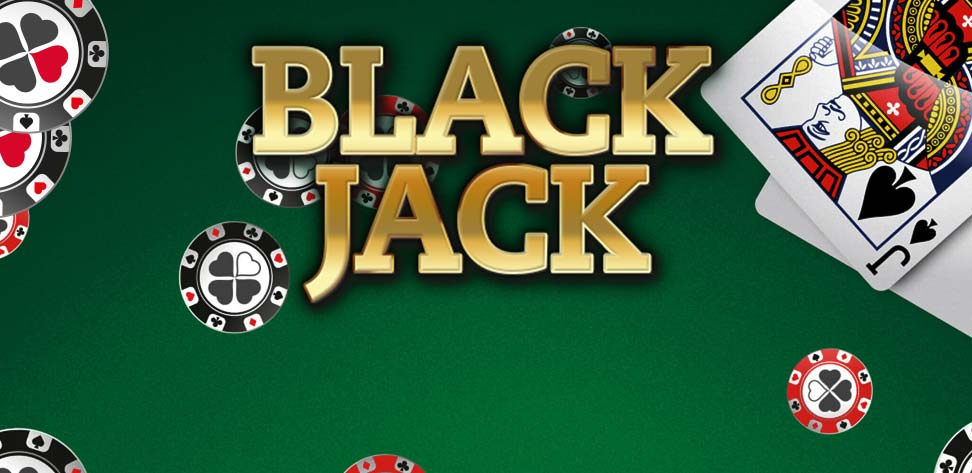 TOP 10 Tips for Blackjack Players
